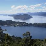 Viaje a Bariloche: mi segunda ciudad