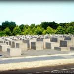 No hay muro que separe a Berlín