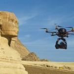 Turismo 2.0: Una nueva forma de viajar
