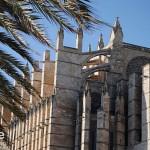 VIDEO: Palma de Mallorca (el primero).